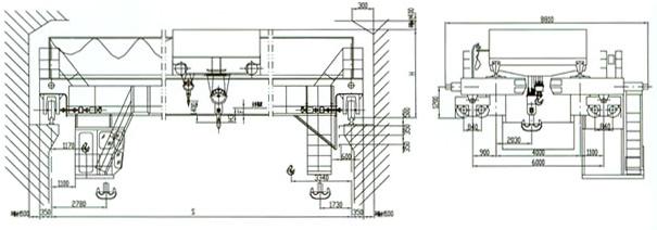 电路 电路图 电子 工程图 平面图 原理图 605_212