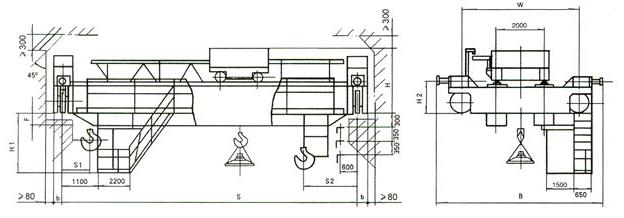 电路 电路图 电子 工程图 平面图 原理图 624_218