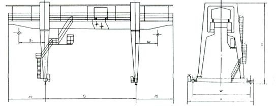 电路 电路图 电子 户型 户型图 平面图 原理图 543_208