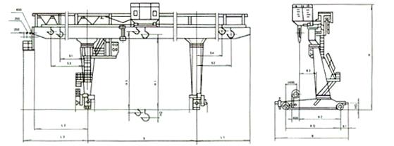 电路 电路图 电子 工程图 平面图 原理图 559_208